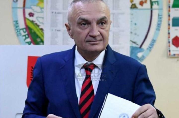 Nikoll Lesi: Meta nuk shkarkohet, synon LSI-në për t'u bërë edhe njëherë kryeministër