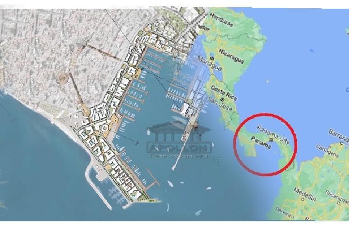 """Porti i Durrësit si Panamaja, """"spotlight"""" i bosëve të narkotikës për të kaluar mallin, në 4 muaj janë kapur 1 ton drogë"""