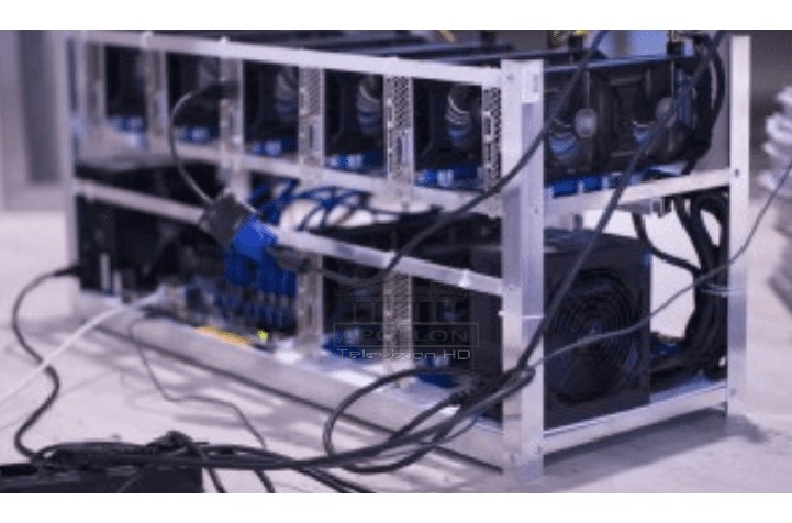Ekspertët: Po shtohet vjedhja e energjisë nga prodhimi i kriptovalutave, baza kryesore është Durrësi