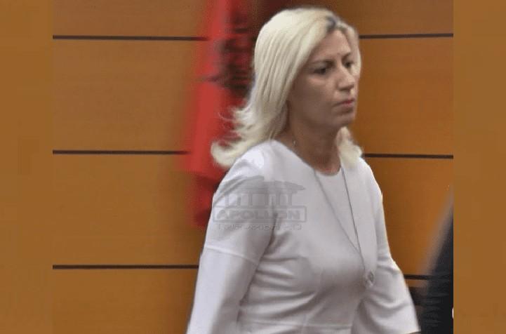 KPA lë në fuqi vendimin e KPK, gjyqtarja e Shkodrës Valbona Seknaj përfundimisht jashtë sistemit të Drejtësisë