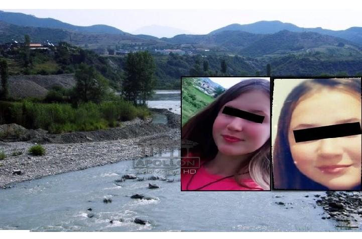 Përcillet për në banesën e fundit 14-vjeçarja nga Berati; u mbyt teksa lahej në lumë me shokët