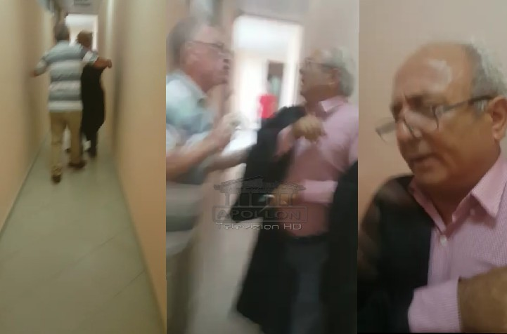 Gjykata merr vendimin për tre vëllezërit vlonjatë që dhunuan gjyqtarin, vajza ish-kandidatja për deputete denoncon: Hyrjet e pallatit janë shitur dy herë, Basho po bën korrupsion