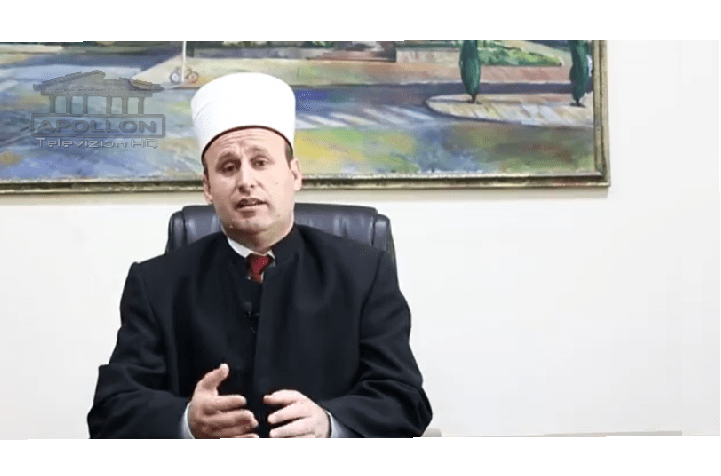 Nesër Kurban Bajramit, kreu i KMSH mesazh besimtarëve myslimanë: Festë e pajtimit, falni e pajtohuni me njëri-tjetrin