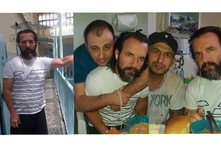 Organizatori i 1200 kg kokainë nga Karaibet në Greqi, gjykata merr vendimin EKSTREM për shqiptarin e arrestuar