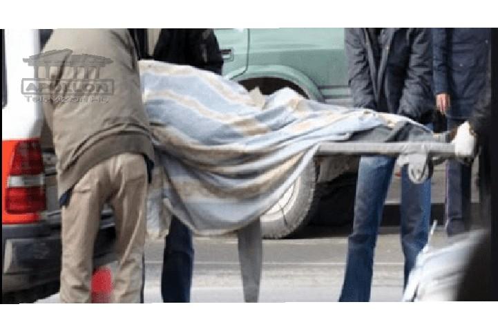 Një 53-vjeçar është gjetur i pajetë mbremjen e djeshme në Kurbin.