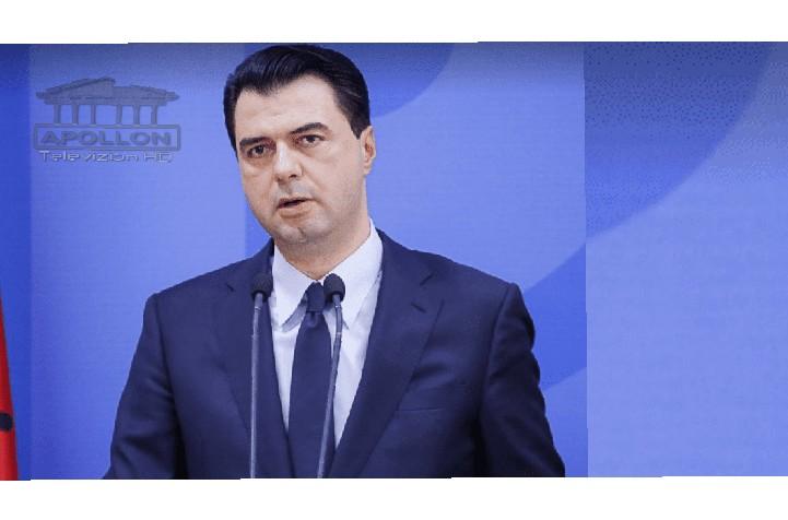 Aksidenti me 10 viktima në Kroaci, reagon Lulzim Basha: Shpreh ngushëllimet më të ndjera, shërim të shpejtë të lënduarve