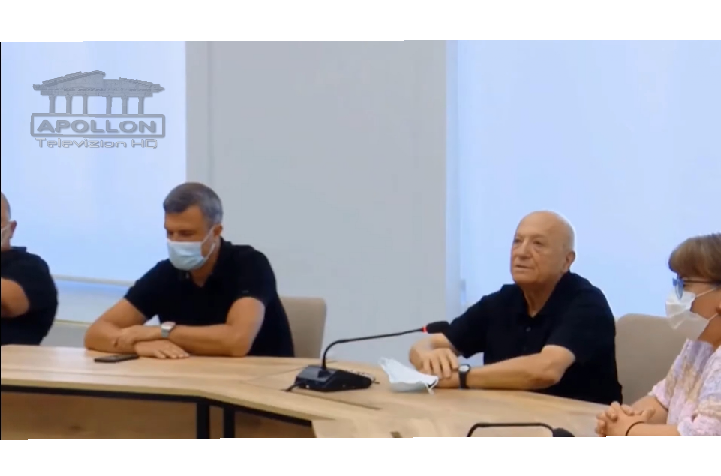 KRAJA: NË SPITALIN COVID, 9 PACIENTË TË SHTRUAR! JANË TË PAVAKSINUAR DHE NUK E KANË KALUAR MË PARË