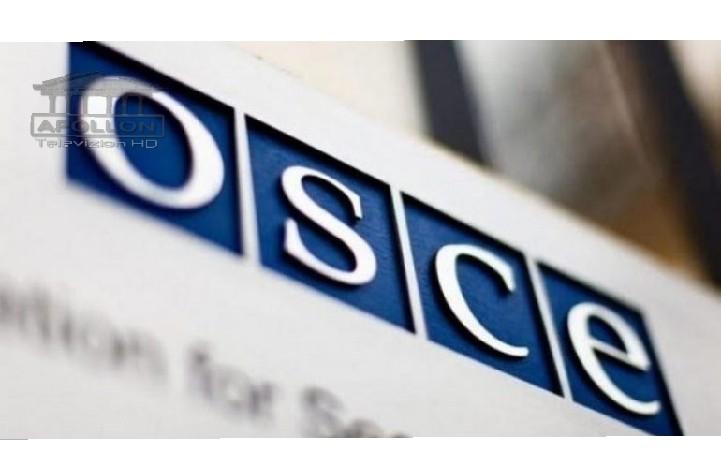 OSBE/ODIHR publikon raportin final për zgjedhjet e 25 prillit