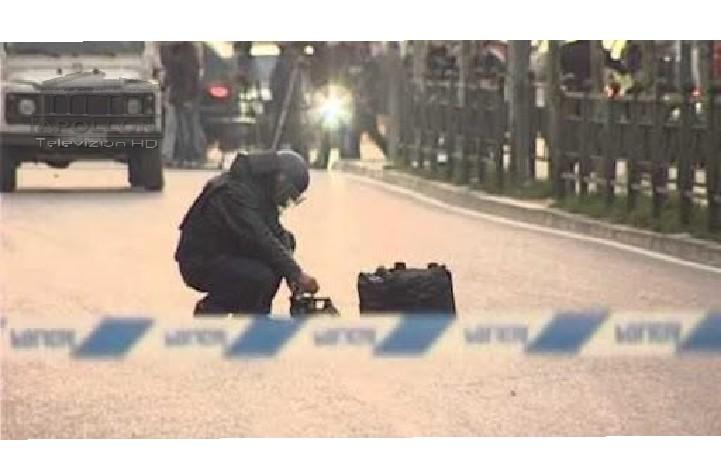 """Alarm për eksploziv në afërsi të stadiumit """"Selman Stermasi"""", RENEA dhe POLICIA drejt vendngjarjes"""