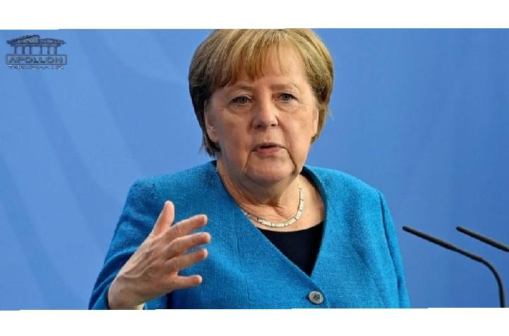 Angela Merkel bën deklaratën që nuk pritej për SHBA-në dhe Afganistanin