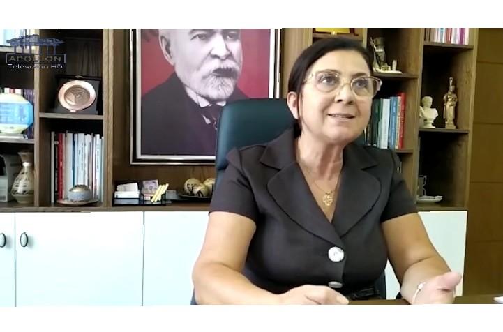 PATOS, BALILI: ENDE NUK KA ASNJË VENDIM PË SHKOLLË FILLORE NË GRIZË, PËRDORIMI POLITIK, ABUZIM