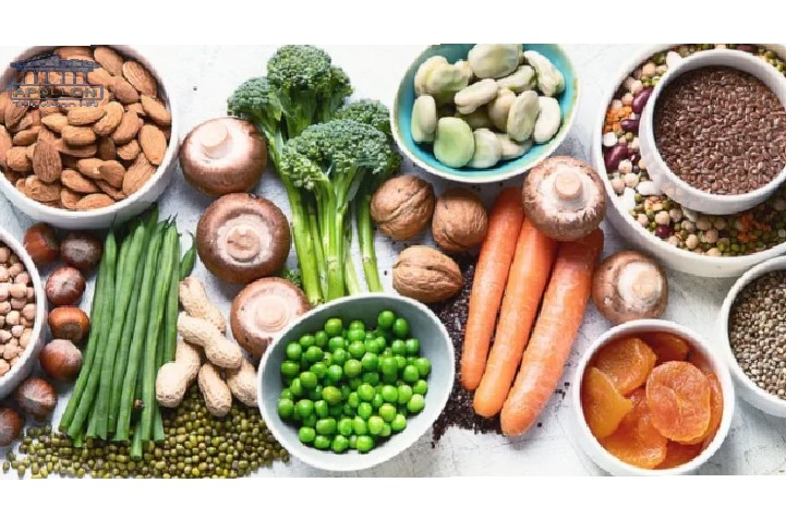 Mund t`ju duket e çuditshme por ja ushqimi që ndihmon në humbjen e peshës