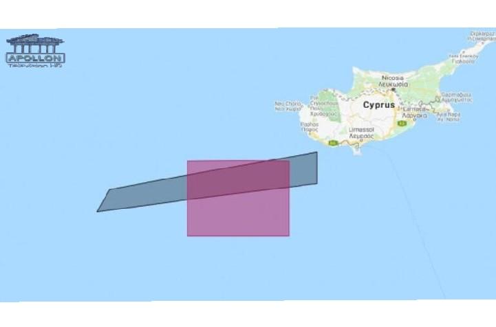 """Pas një vere të qetë, Egjeu ka filluar të """"nxehet"""" sërish, ku Grekët dhe Francezët janë vënë përballë Turqisë"""