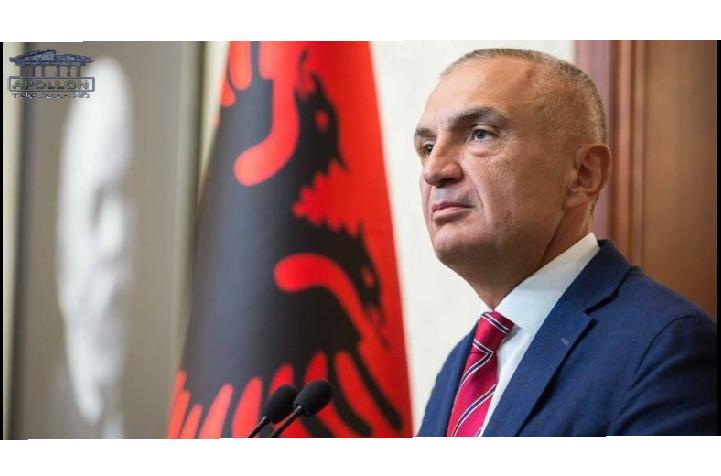 Meta i shqetësuara për situatën në Krujë: Të zbardhet sa më parë shkaku dhe përgjegjësit e kësaj ngjarjeje të rëndë