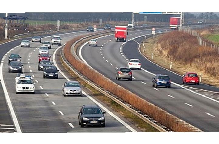 Miratohet regullorja e re për siguracionin e automjeteve, ulet niveli i komisioneve të ndërmjetësimit