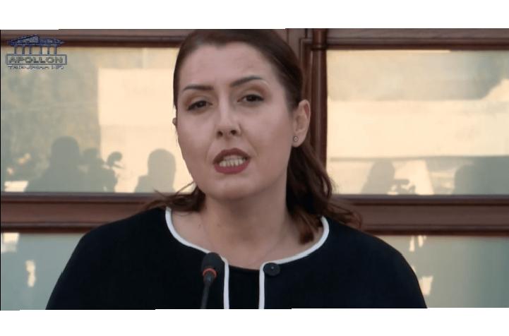 Helmimi në Krujë, Manastirliu: Fluksi ra, presim analizat për shkakun, spitali ka qenë në gatishmëri për të përballuar fluksin