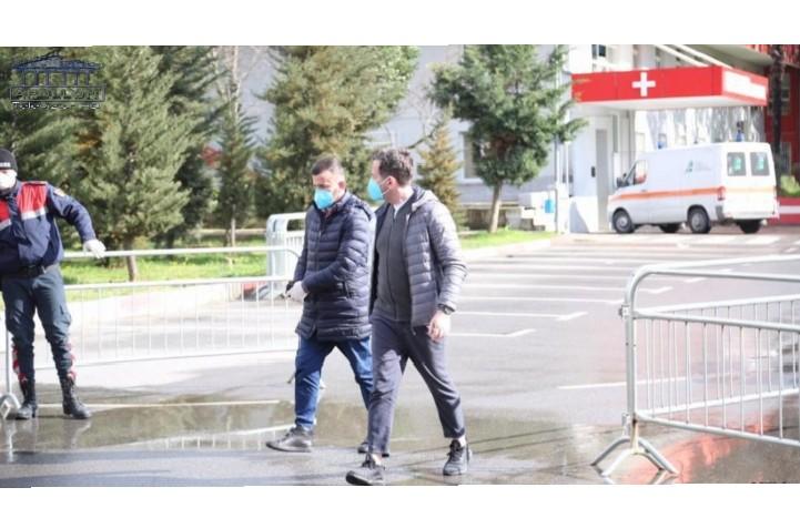 Vijon situata ALARMANTE e Covid-19 në Shqipëri, mbi 600 persona të infektuar, pesë persona kanë humbur jetën